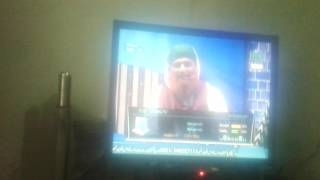 Download Video Yahsat-1A 52. Sexy channels  Asiasat 7 @105 Tv channel MP3 3GP MP4