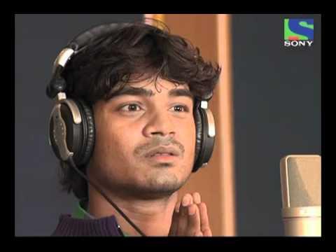 X Factor India - X Factor india - Episode 6 - 3rd Jun 3011 - Part 2 of 4