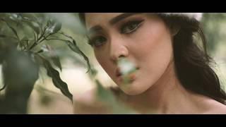 Gambar cover Olivia Gunawan - Kayalen (Official Music Video)