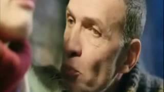 Михаил Негин в сериале Жемчуга роль  Пират xvid