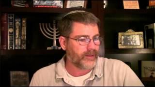 The Son of David - Judaism VS Christianity