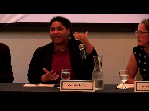 Ethics in Litigation Funding