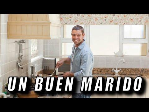 EL BUEN MARIDO