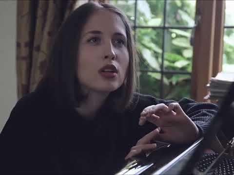 Jealousy - Alice Merton