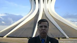 Baixar PAULO FERNANDO EXPLICA O QUE ESTÁ ACONTECENDO NO STF EM RELAÇÃO À ADPF 442