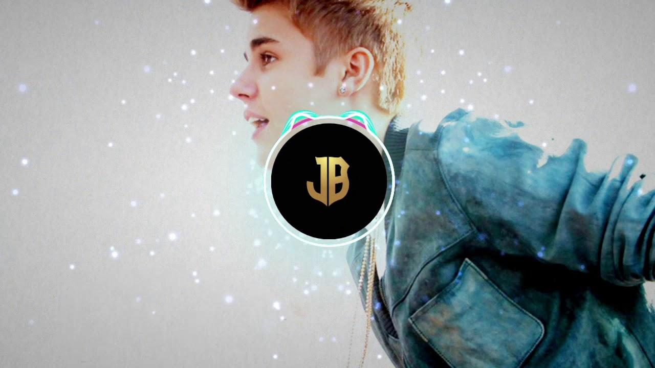 Download Justin Bieber - Fa La La ft. Boyz II Men (8D-Audio)