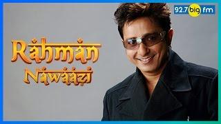 Rahman Nawaazi | A Tribute To A. R. Rahman