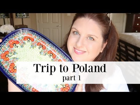 trip-to-poland---part-1