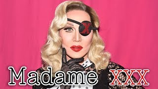 One of Charlie Hides TV's most recent videos: