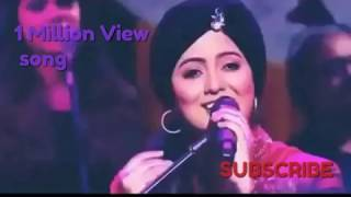 Manga jo mera hai jata kiya tera hain  full hindi song