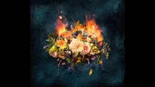 Enrico Pieranunzi - Marc Johnson / The Chant Of Time