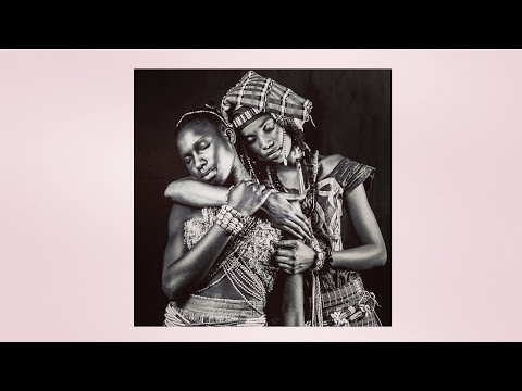 Gee - This is the Gambia (Official Audio) Gambian Music 7 July 2018