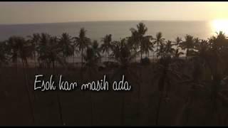 Utha Likumahuwa - Esok kan masih ada (Lyrics)