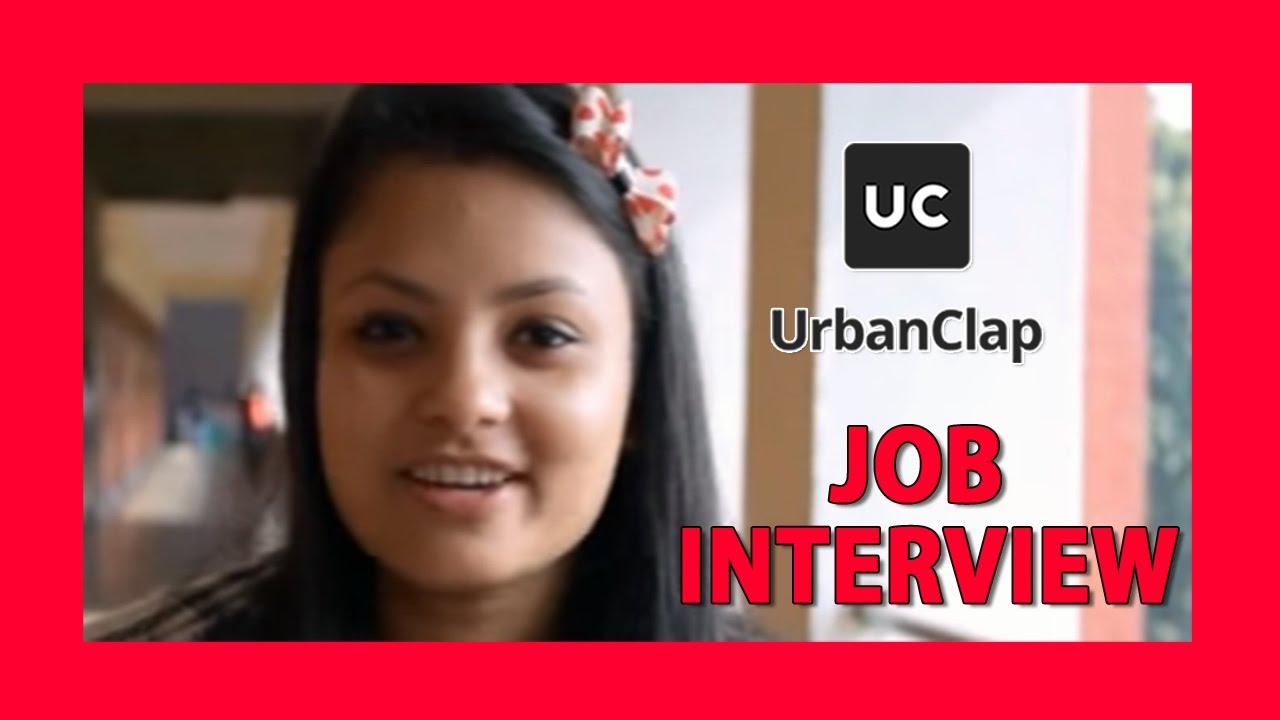 job interview question and answer urban clap job interview question and answer urban clap