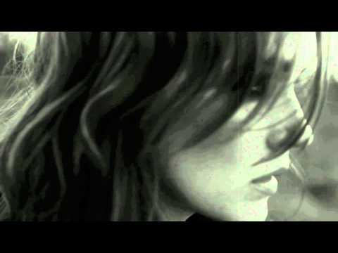 Stratovarius - Forever HD