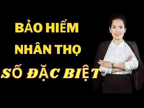 Tư Vấn Bảo Hiểm Nhân Thọ fwd  khiến khách hàng tham gia ngay | Nguyễn Hiền Officical