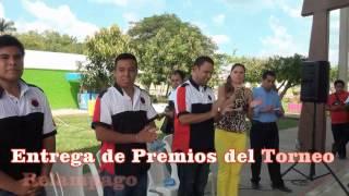 APOYANDO AL DEPORTE EN SAN JUAN BAUTISTA TUXTEPEC, OAXACA