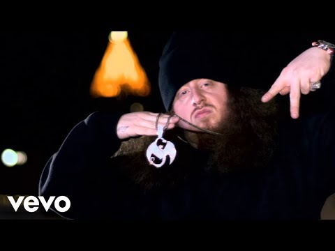 Rittz  For Real