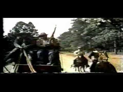 antonio-aguilar-cantando-``pajarillo-de-la-sierra``