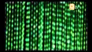 Mehke Mehke Gaisoo Unke by Professor Abdul Rauf Roofi