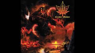 Weed Demon - The Elder Tree Pyre (Single 2020)