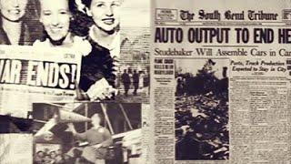 SB150: South Bend History