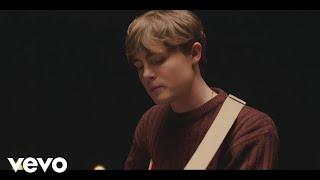 Смотреть клип James Smith - I Don'T Wanna Know