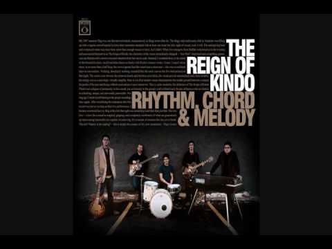 Клип The Reign Of Kindo - Breathe Again