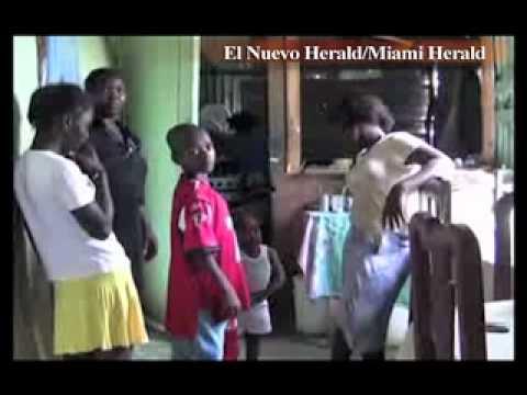 prostitutas brasileñas videos prostitutas en el puerto de la cruz