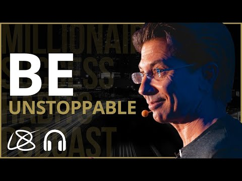 3 Secrets To Unstoppable Confidence in Business and Life...
