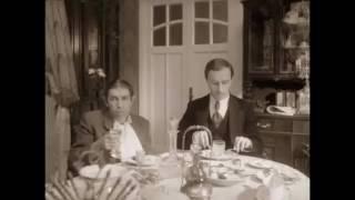 Переписка Энгельса с Кауцким.  | Итальянские кухни Geniuswood Kitchen | Кино и юмор #32