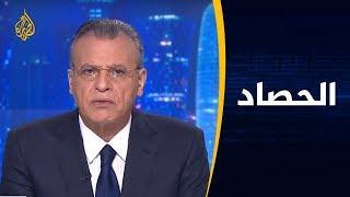 الحصاد- سوريا.. مساحات الاتفاق والاختلاف بين تركيا وروسيا