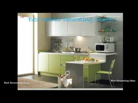 Best kitchen set design | Easy design tips and picture ideas to make your modern house