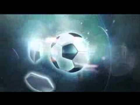 Band HD   Futebol 2013   Vinheta