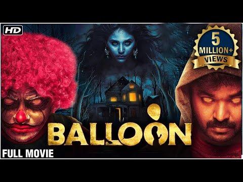 balloon-full-hindi-movie- -jai-sampath- -anjali- -super-hit-hindi-dubbed-movie- -horror-movie