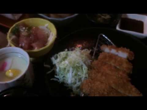 挺台灣的店--台東大車輪日本料理