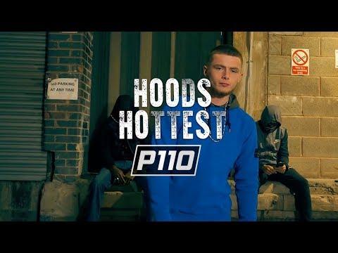 P110 - RK #HoodsHottest