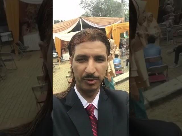 المعلق سعيد الزهراني وتقرير عن كيف يتم الزواج في اندونيسيا خطوة بخطوة Youtube