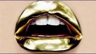 Lipstick Art Tutorial Compilation 2018 💄 Amazing Lip Art 2018 | Part 2