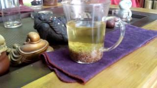 Татарский Гречневый Чай