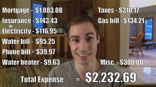 #79: The Real Cost Of Owning A Home!