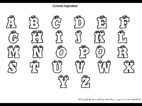 apprendre le su dois l 39 alphabet youtube. Black Bedroom Furniture Sets. Home Design Ideas