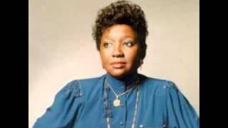 Aïcha Koné   Tchaga 1988