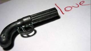 Kill Love