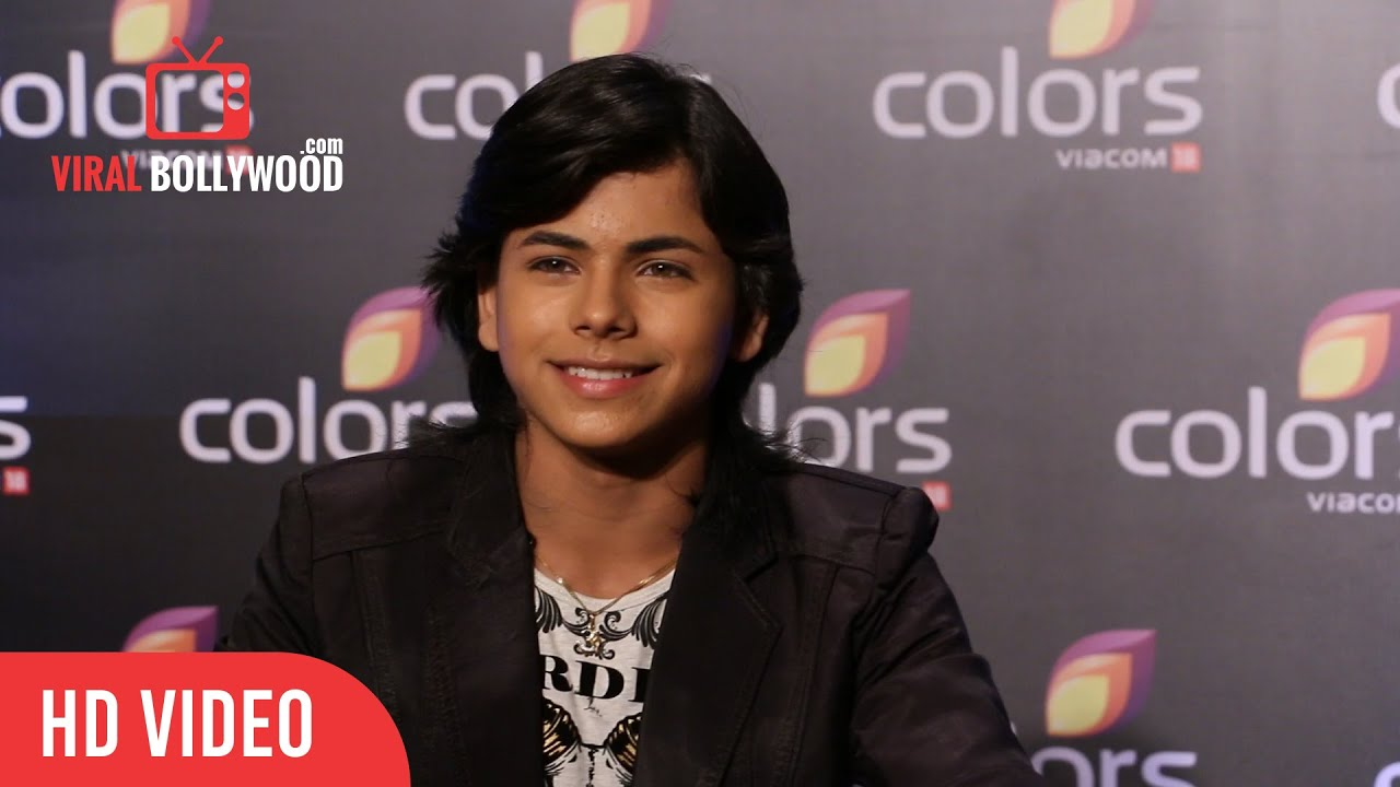 Colors website ashoka - Siddharth Nigam At Colors Annual Party 2016 Red Carpet Viralbollywood Entertainment Youtube