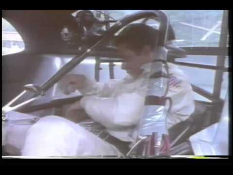 Mickey Thompson Drag Racing