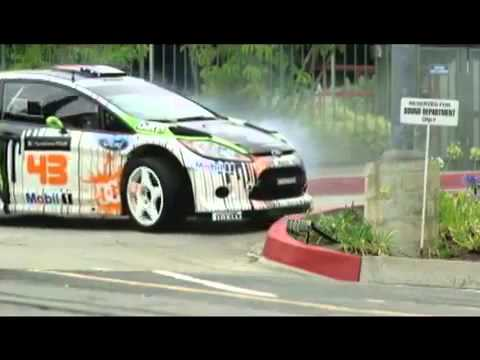 Professional Crazy Drifting Car Driver In The World Try Your