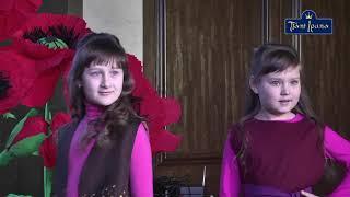 Детский фестиваль моды 03