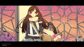 Repeat youtube video Cosmos Flight [KANAN/Yamai]