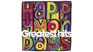 Watch Happy Mondays The Boys Are Back In Town clean Mix video